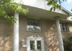 in BUFFALO 14221 373 TROY DEL WAY - Property ID: 4222123