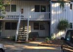 Eugene Home Foreclosure Listing ID: 4222152