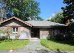in BUFFALO 14221 884 N FOREST RD - Property ID: 4222343
