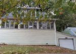 Meriden Home Foreclosure Listing ID: 4222562