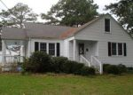 in PORTSMOUTH 23701 7 CALIFORNIA AVE - Property ID: 4222711
