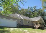 Chattanooga Home Foreclosure Listing ID: 4222782