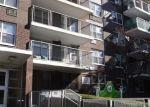 in BRONX 10467 2550 OLINVILLE AVE APT 9K - Property ID: 4222970