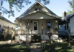 Lansing Home Foreclosure Listing ID: 4223067