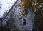 in MARTINSVILLE 46151 4425 BUFFALO LN - Property ID: 4223182