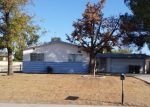 Bakersfield Home Foreclosure Listing ID: 4223398