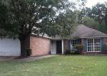 Brandon Home Foreclosure Listing ID: 4223502