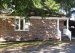 in CHESAPEAKE 23322 1200 FENTRESS RD - Property ID: 4223849