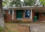 North Little Rock Home Foreclosure Listing ID: 4224001