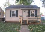 Davenport Home Foreclosure Listing ID: 4224138