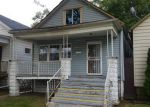 Chicago Home Foreclosure Listing ID: 4224144