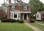 in DETROIT 48224 10810 BEACONSFIELD ST - Property ID: 4224334