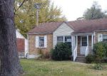 Florissant Home Foreclosure Listing ID: 4224368
