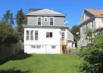 Syracuse Home Foreclosure Listing ID: 4224449