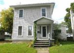 in HORNELL 14843 83 ELIZABETH ST - Property ID: 4224450