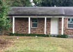 Memphis Home Foreclosure Listing ID: 4224571