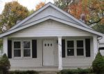 Anderson Home Foreclosure Listing ID: 4224726