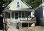 Schenectady Home Foreclosure Listing ID: 4224773