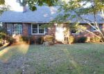 Fayetteville Home Foreclosure Listing ID: 4224801
