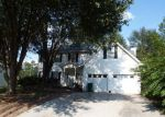 in LITHONIA 30058 1260 EVERGREEN TRL - Property ID: 4224813