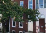 York Home Foreclosure Listing ID: 4224898