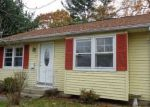 New Britain Home Foreclosure Listing ID: 4225018