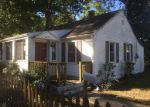 Norfolk Home Foreclosure Listing ID: 4225129
