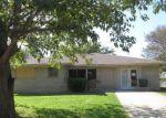 Killeen Home Foreclosure Listing ID: 4225145