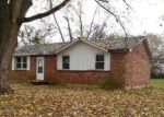 Clarksville Home Foreclosure Listing ID: 4225187