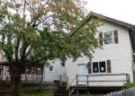 Columbus Home Foreclosure Listing ID: 4225290