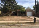 Santa Fe Home Foreclosure Listing ID: 4225371