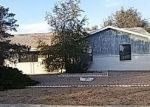 Rio Rancho Home Foreclosure Listing ID: 4225372