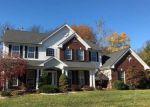 in O-FALLON 63368 2633 WHITETAIL LN - Property ID: 4225396