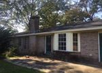 Hattiesburg Home Foreclosure Listing ID: 4225432