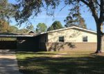 in PASCAGOULA 39567 2529 PINEWOOD AVE - Property ID: 4225433