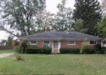 Southfield Home Foreclosure Listing ID: 4225448