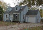 Flint Home Foreclosure Listing ID: 4225468