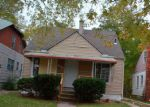Detroit Home Foreclosure Listing ID: 4225470