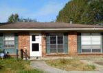 Baton Rouge Home Foreclosure Listing ID: 4225500