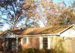 Shreveport Home Foreclosure Listing ID: 4225505