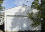 in INDIANAPOLIS 46241 353 S EDGEHILL RD - Property ID: 4225584