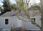 Belleville Home Foreclosure Listing ID: 4225605