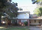Columbus Home Foreclosure Listing ID: 4225663