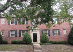 Washington Home Foreclosure Listing ID: 4225879