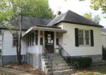 Saint Louis Home Foreclosure Listing ID: 4225906