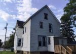 Joliet Home Foreclosure Listing ID: 4225989