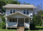 Rockford Home Foreclosure Listing ID: 4225994