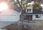in CLOVIS 93612 3604 EDDY AVE - Property ID: 4226079