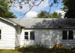Tulsa Home Foreclosure Listing ID: 4226094