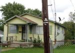 Beckley Home Foreclosure Listing ID: 4226098